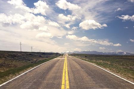 La situación mundial de la seguridad vial