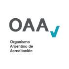 Miembros del Organismo Argentino de Acreditaci�n