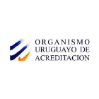 Miembros del Organismo Uruguayo de Acreditación