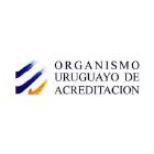 Miembros del Organismo Uruguayo de Acreditación