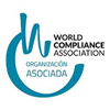 Oganización Asociada a la WORLD COMPLIANCE ASSOCIATION