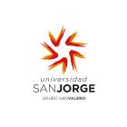 Titulaciones conjuntas con la Universidad de San Jorge