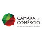 CÂMARA DE COMÉRCIO