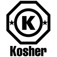 dieta kosher en que consiste