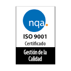 Sistema de Gestión de la Calidad ISO 9001:2008