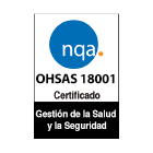 Sistema de la Seguridad y la Salud en el Trabajo OHSAS 18001:2007