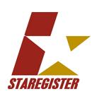 Staregister